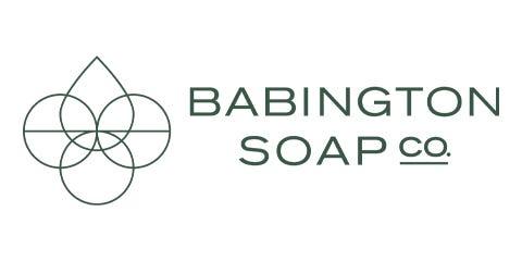 BABINGTON-SOAP-CO-LOGO