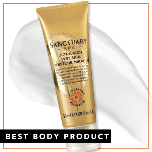 BEST-BODY-PRODUCT