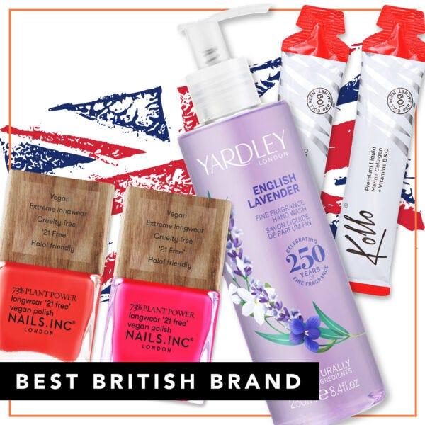 BEST-BRITISH-BRAND