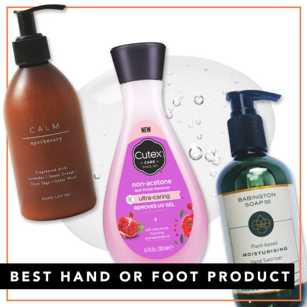 BEST-HAND-OR-FOOT-PRODUCT