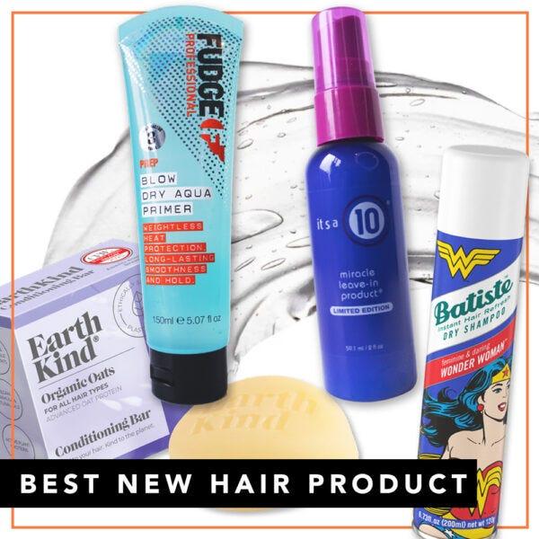 BEST-NEW-HAIR-PRODUCT-V2