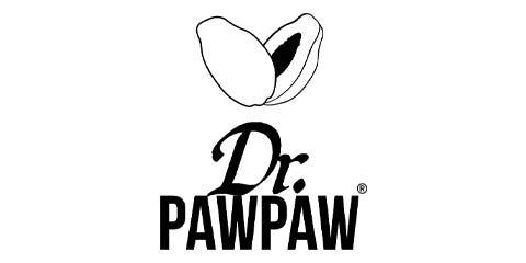 DR-PAW-PAW-LOGO-2