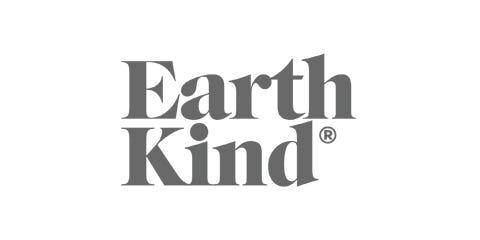 EARTH-KIND-LOGO
