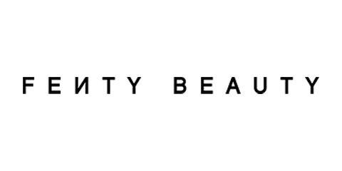 FENTY-BEAUTY-LOGO