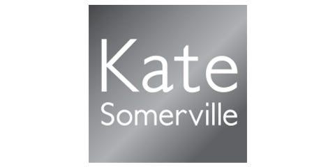 KATE-SUMMERVILLE-LOGO