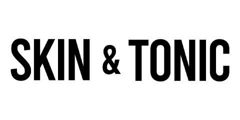 SKIN-&-TONIC-LOGO-2