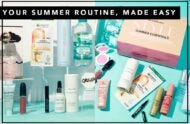 SUMMER-ROUTINE-MADE-EASY-BLOG