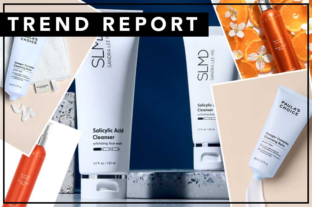TREND-REPORT-08-07-21-BLOG