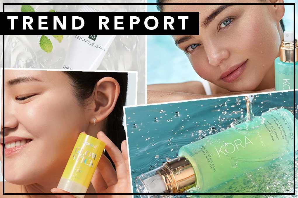 TREND-REPORT--23-07-21-BLOG