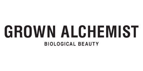 GROWN-ALCHEMIST-LOGO (1)