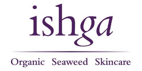 ISHGA-LOGO (1)