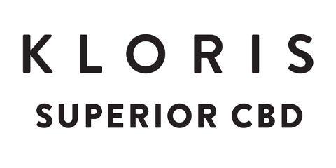 KLORIS-LOGO (1)