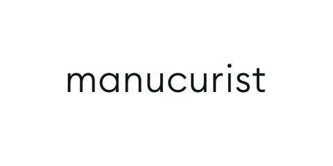 MANUCURIST-LOGO (1)