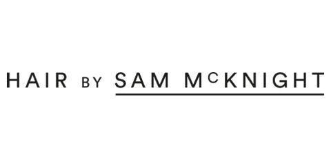 SAM-MCKNIGHT-LOGO (1)