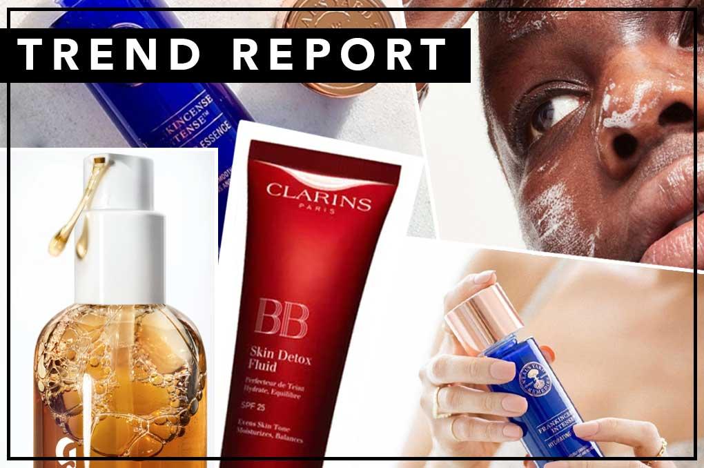 TREND-REPORT-26-08-2021-BLOG