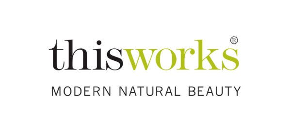 This-Works-Logo