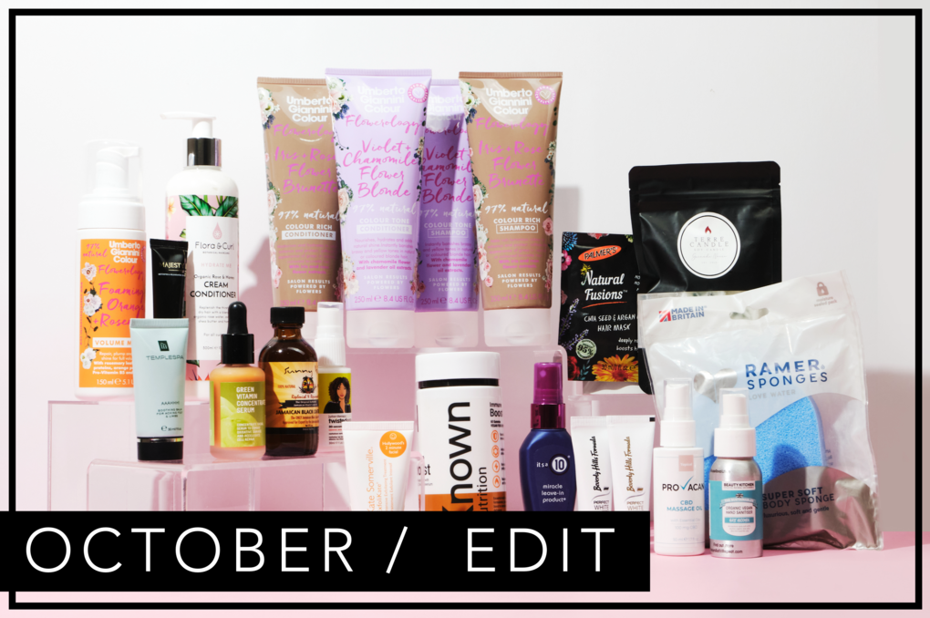 BLOG-COVER-ALL-PRODUCT-OCT