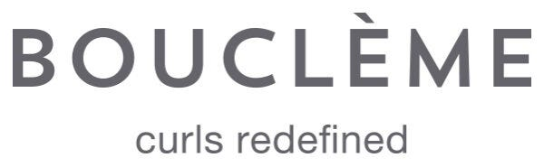 Boucleme_Logo