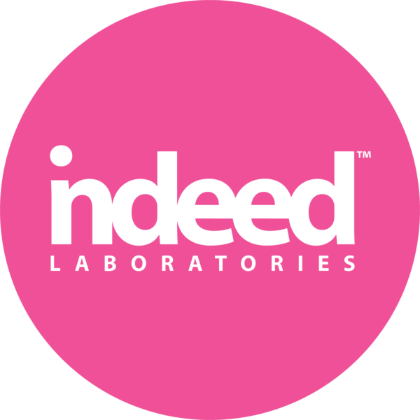 IndeedLabs-Circle-Logo-212C-White-Text