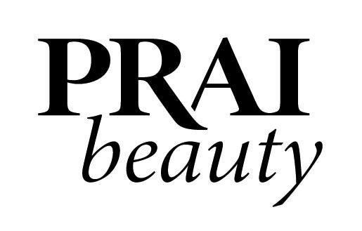 logo_prai_beauty_black (3)