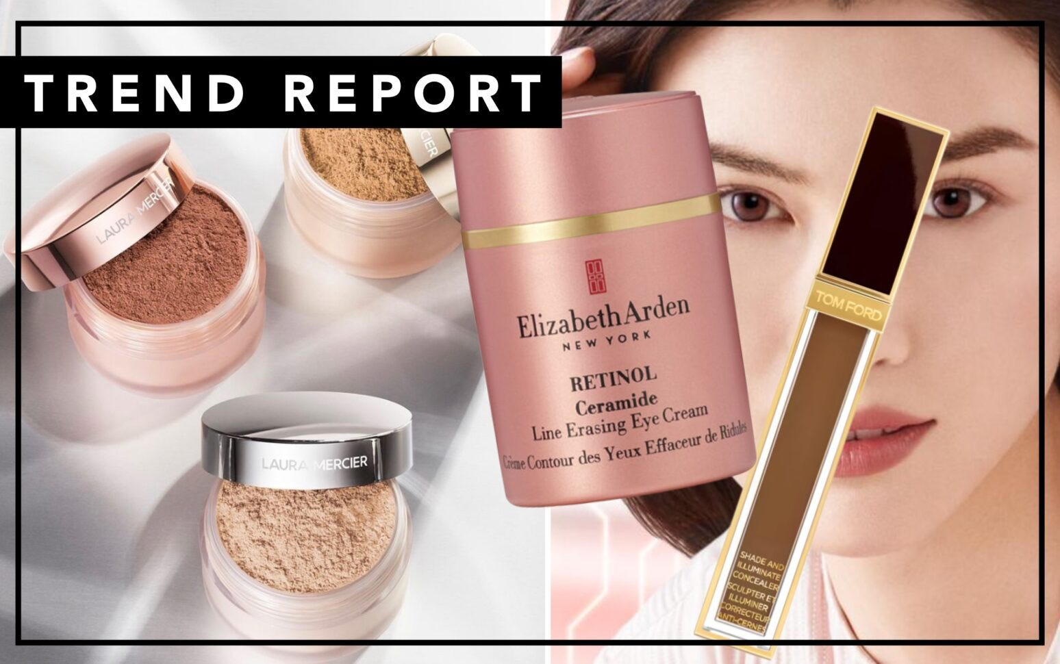 trend-report-16th (1)