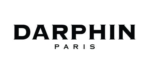 DARPHIN-LOGO