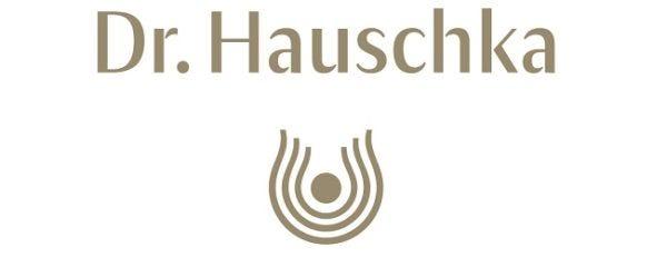 Dr. Hauschka Logo - blogs