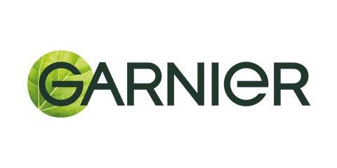 GARNIER-LOGO
