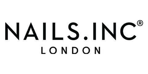 NAILS-INC-LONDON-LOGO