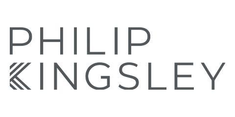PHILIP-KINGSLEY-LOGO
