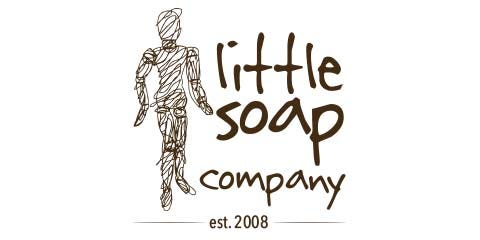 WEB-LOGO_0004_Little Soap Conpany