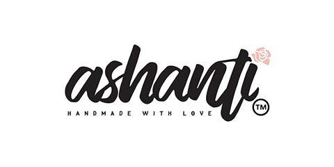 Ashanti Cosmetics