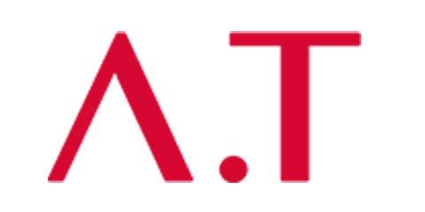 A.T Antao