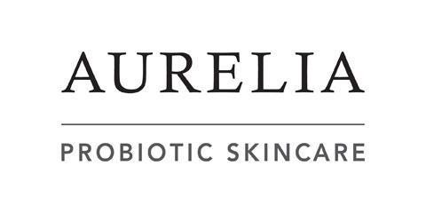 Aurelia Probiotic Skincare