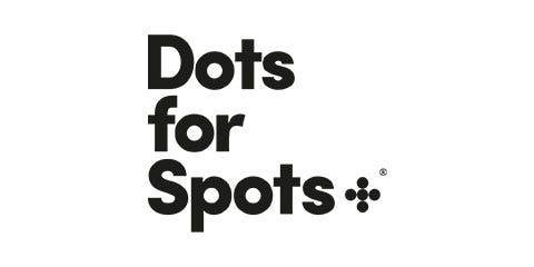 Dot for Spots