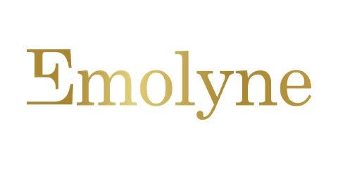 Emolyne