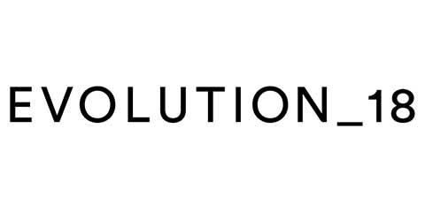 EVOLUTION_18