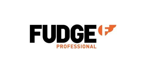 Fudge Pro