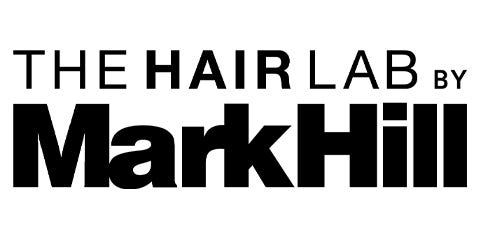 The Hair Lab By Mark Hill