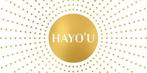 Hayo'u