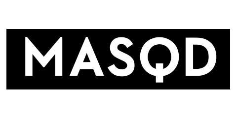 MASQD