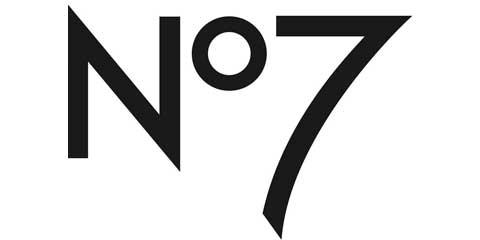 No7 Men