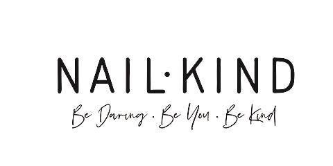 Nail Kind
