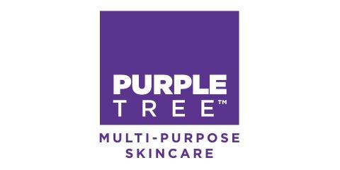 Purple Tree Skincare