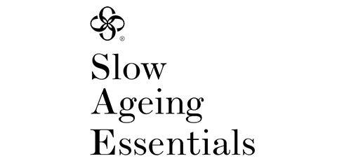 Slow Ageing Essentials