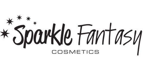 Sparkle Fantasy Cosmetics