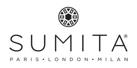 Sumita Cosmetics