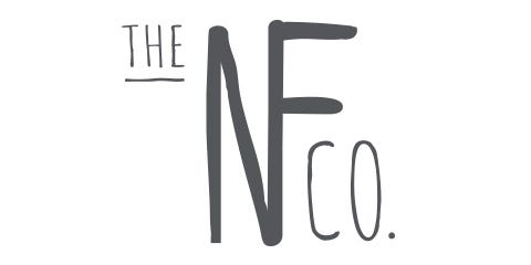 The NFCo.