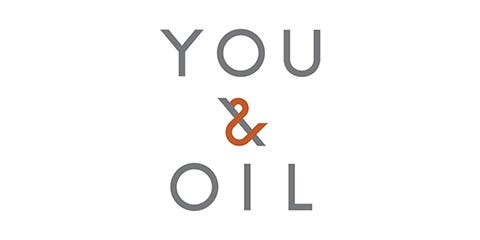 You & Oil | Brands | Latest In Beauty