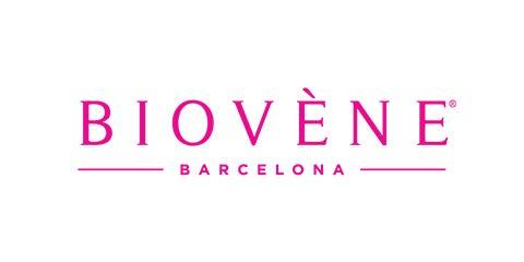 Biovène Barcelona